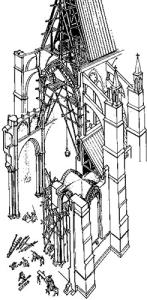 Catedral-masónica