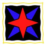 Estrella-MAI