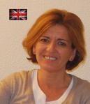 Marta-British